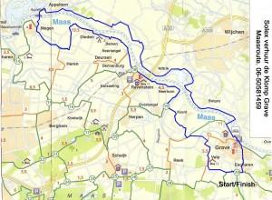 4uur-map