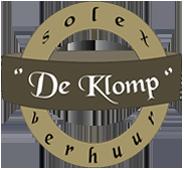 Solex verhuur de Klomp